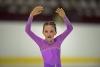 OPEN CATALUNYA 2020 patinatge artístic sobre gel