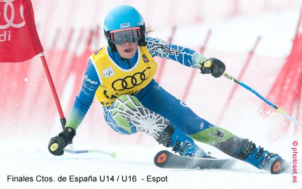 diaporama_CTOS_SPA